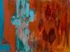 Blätterreigen-_2