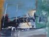 Niederrheinimpression-2012_-1